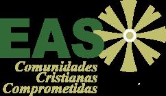 Comunidades Cristianas Comprometidas EAS
